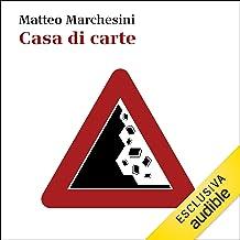Casa di carte: La letteratura italiana dal boom ai social