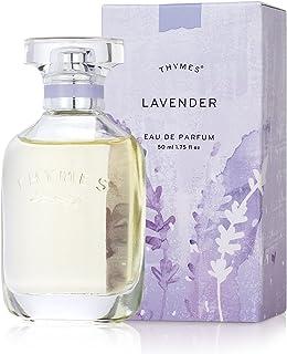 Thymes Perfume - 1.75 Fl Oz - Lavender