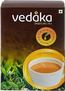 Vedaka Darjeeling Tea - 500 g
