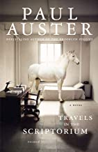 Best travels in the scriptorium Reviews