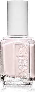 essie Nail Polish, Glossy Shine Finish, Peak Show, 0.46 fl. oz.