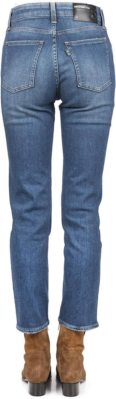 Department 5 - Jeans - 360613 - Denim Denim