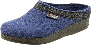 Stegmann Womens L108P Wool Felt Polyflex