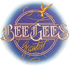 Best bee gees record their greatest hits Reviews