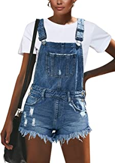 71c7fa8897efa Amazon.com: Free Shipping by Amazon - Jumpsuits, Rompers & Overalls ...