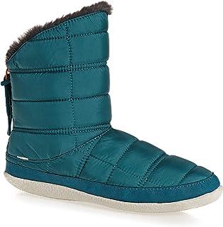 TOMS Inez 女靴
