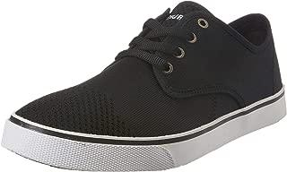 Bourge Men's Loire-58 Sneakers