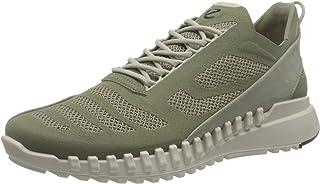 ECCO Herren Zipflex Hiking Shoe