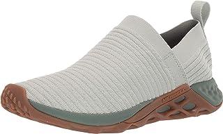 حذاء رياضي للسيدات من Merrell بدون أربطة