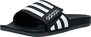 أحذية Adidas ADILETTE المريحة ADJ للرجال