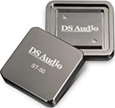 DS Audio ST-50 Drop-in Micro-Dust/Cleaning-Gel Stylus Cleaner