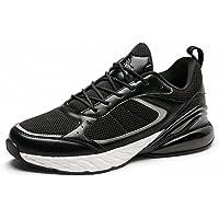 Onemix Men's Energy Rebound Running Shoes