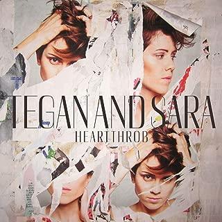 Best tegan and sara heartthrob Reviews