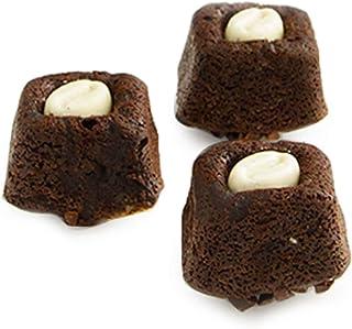 阿波雪しょこら SHU TAKIKURA やきさんぼん 和三盆 ガトーショコラ チョコレート
