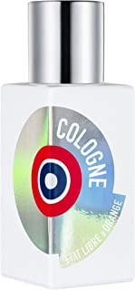 Etat Libre d'Orange Cologne Eau De Parfum Spray, 1.7 fl. oz.