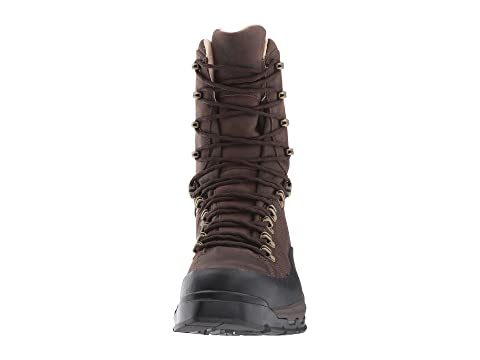 Ariat Catalyst VX Defiant 10