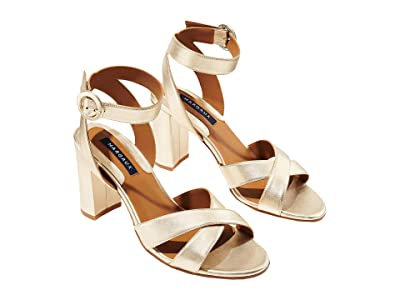 Margaux The Uptown Sandal