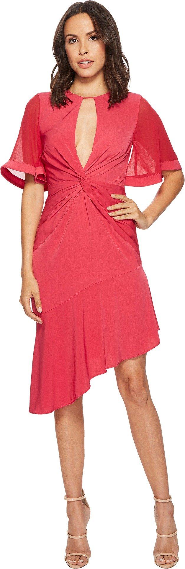 Available at Amazon: Keepsake The Label Women's No Love Mini Dress