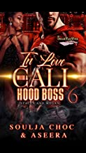 In Love With A Cali Hood Boss 6: Staccs and Megan Part 6-The Finale