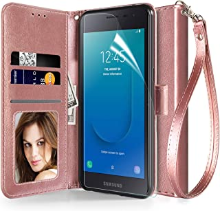 Best samsung galaxy j2 phone case Reviews