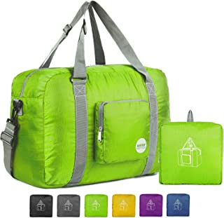 Best folding luggage bag Reviews