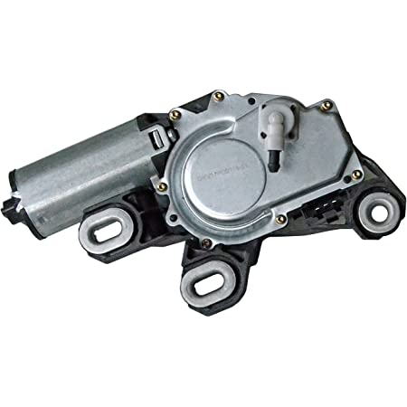 Magneti Marelli 064038004010 Wischermotor Auto