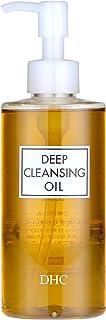 DHC 蝶翠诗 橄榄卸妆油 深层清洁无残留 200ml/瓶 (包邮包税 日本品牌)