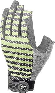 Buff Pro Series Fighting Work Gloves II