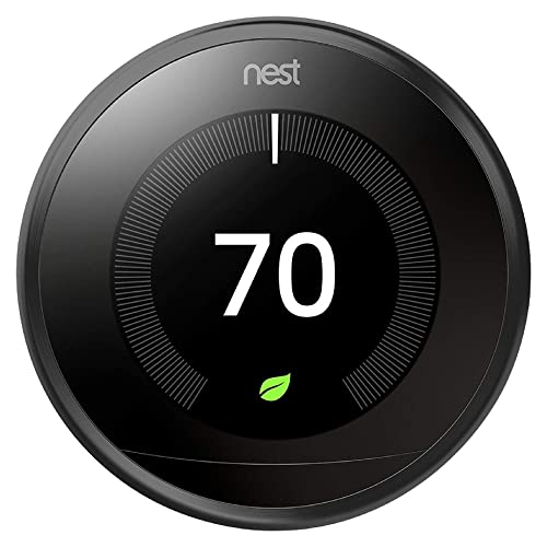 Terrific Ring Thermostat Amazon Com Wiring Cloud Hisonuggs Outletorg