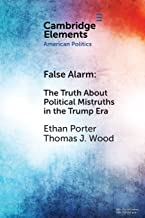 Best the truth about polls Reviews