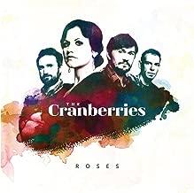 Best the cranberries zombie album Reviews