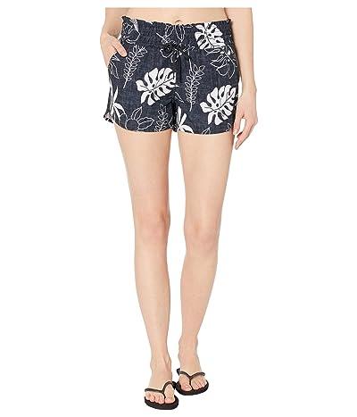 Carve Designs Bali Board Shorts (Wailuku) Women