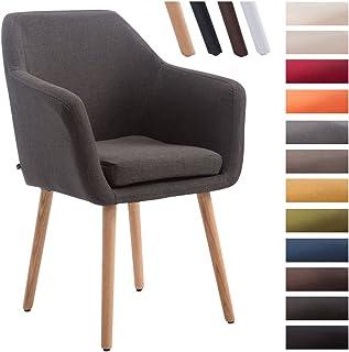 : chaise scandinave : Fournitures de bureau