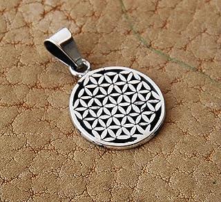601bb54ec2e2 Amazon.com.mx  México - Joyería  Productos Handmade