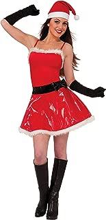 Best mean girls christmas skirt Reviews