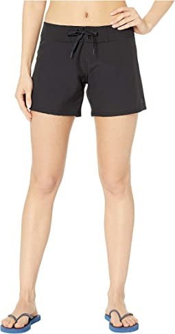 7ff875ff2f Black Pebble. 58. Billabong. Sol Searcher 5 Boardshorts. $44.95