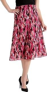 404e8facc70c1a Amazon.fr : Balsamik - Jupes / Femme : Vêtements