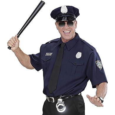 Maylynn 15145 - Costume de Policier