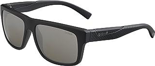Bollé - Clint – Gafas de Sol