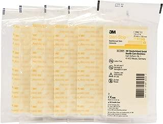 3m Steri Strip Skin Closure - 1