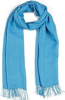 Best pink alpaca scarf Reviews
