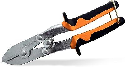 Ret 5 cuchillas - alicates para extracción de tubos con 5 cuchillas