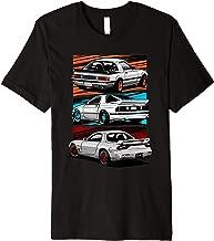 rx7 t shirt