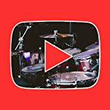 Drum Lessons - Easy to Learn