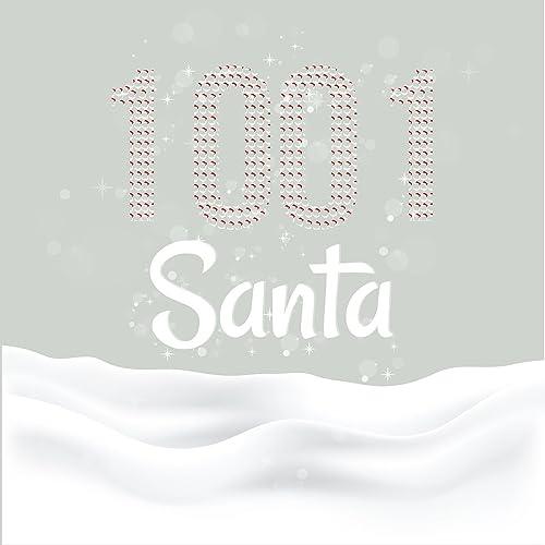 I Wanna Wish You A Merry Christmas.I Wanna Wish You A Merry Christmas By Ramia Khoury Dany