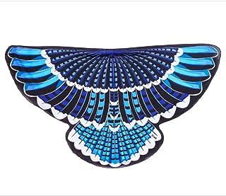 Amazon.es: Envío gratis - Capas y alas para niños / Joyería y ...