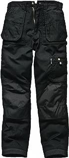 Best dickies multi pocket trousers Reviews