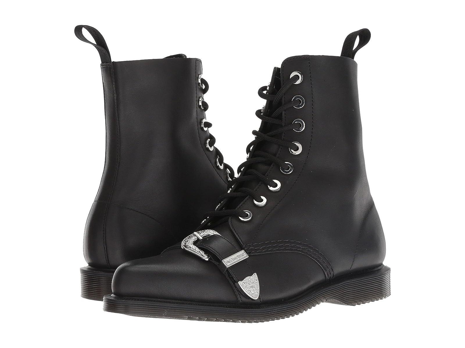 Dr. Martens Ulima RegaleAffordable and distinctive shoes