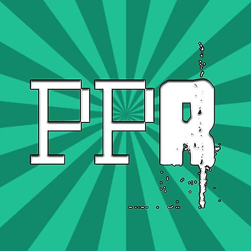Press Pause Radio