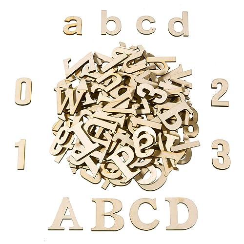 Häufig 3D Buchstaben: Amazon.de SA67